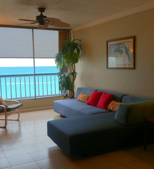 Casabels-Puerto-Rico-Rental-Livingroom