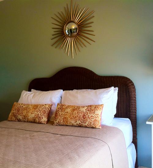 casabels-condo-room-interior