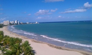 san-juan-rental-home-view