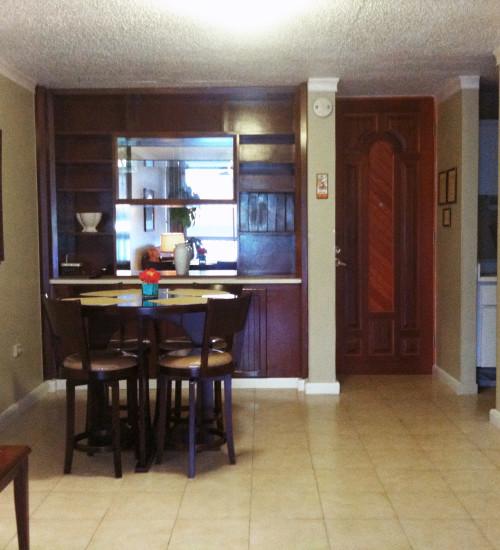casabels-vacation-home-rental