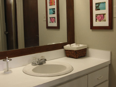 casabels-puerto-rico-vacation-rental-vanity