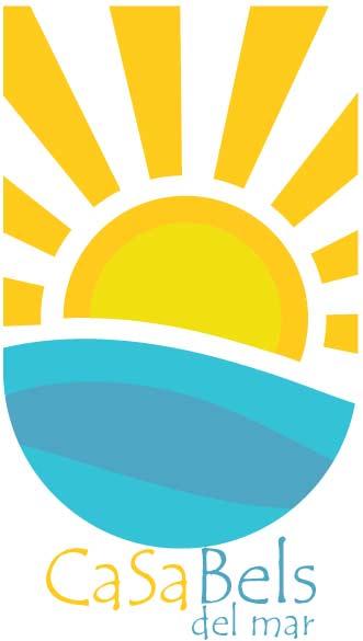 san-juan-puerto-rico-logo